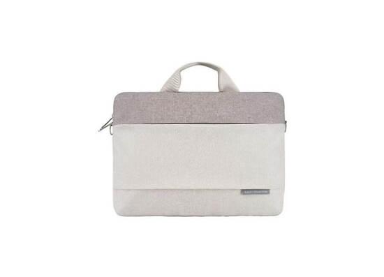 """Asus EOS2 Shoulder Bag 15.6"""" - Gray"""