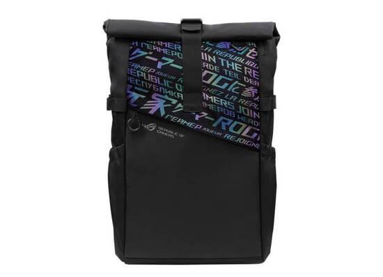 Asus ROG Ranger BP4701 Backpack - Black