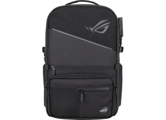 Asus ROG Ranger BP3703 Core Backpack - Black