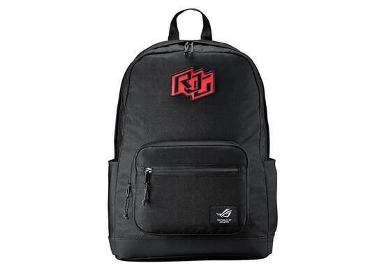 Asus ROG Ranger BP1503G Backpack - Black