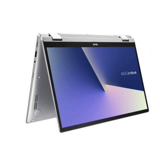 "Asus Zenbook 14 Flip 14"" FHD  With Touch Screen, Ryzen 5, 8GB/512GB  SSD (90NB0MK1-M03040)"
