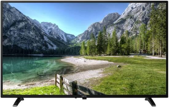 "Metz  32MTC6000 32""  HD WiFi   ANDROID  TV"