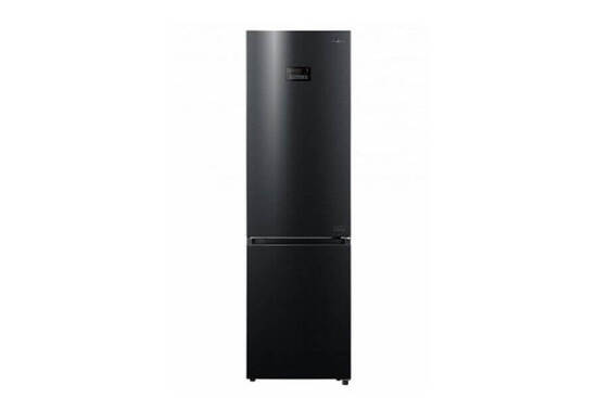 MIDEA - MDRB521MGE05T