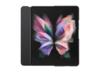 Samsung Galaxy Z Fold3 Flip Cover with Pen Black (EF-FF92PCBEGRU)