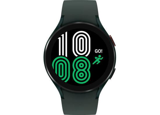 Samsung Galaxy Watch 4 44mm - Green (SM-R870NZGACIS)